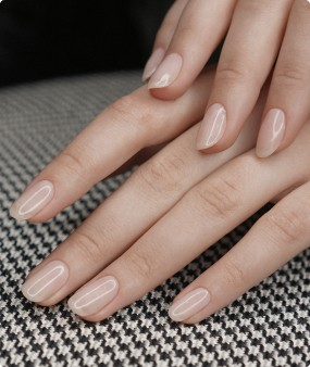 сервис ногтевой маникюр уход за ногтями