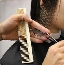 школа парикмахеров в киеве